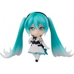 NENDOROID NO. 1039 CHARACTER VOCAL SERIES 01 HATSUNE MIKU: HATSUNE MIKU SYMPHONY 2018-2019 VER. [GOOD SMILE COMPANY ONLINE SHOP LIMITED VER.] Good Smile