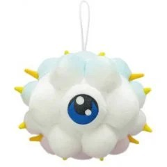 KIRBY'S DREAM LAND ALL STAR COLLECTION PLUSH: KRACKO (S) (RE-RUN) San-ei Boeki