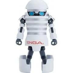 TENGA ROBOT SOFT Good Smile