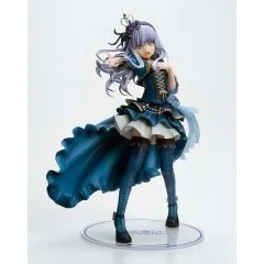 BANG DREAM! GIRLS BAND PARTY! 1/7 SCALE PRE-PAINTED FIGURE: VOCAL COLLECTION YUKINA MINATO FROM ROSELIA Union Creative