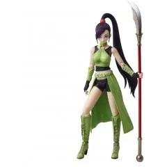 DRAGON QUEST XI SUGISARISHI TOKI WO MOTOMETE BRING ARTS: JADE Square Enix