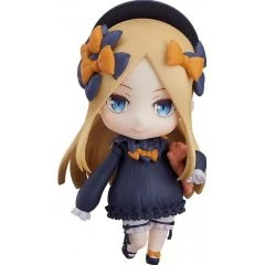 NENDOROID NO. 1095 FATE/GRAND ORDER: FOREIGNER/ABIGAIL WILLIAMS Good Smile