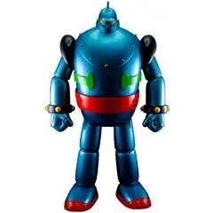 SUPER ROBOT VINYL COLLECTION TETSUJIN 28-GO: TETSUJIN 28-GO Action Toys