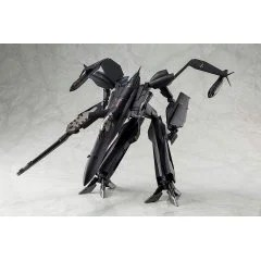 MCROSS ZERO 1/60 SCALE: PERFECT TRANCE SV-51 GAMMA PILOTED BY D.D. IVANOV FINAL BATTLE VER. Arcadia