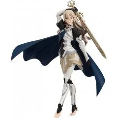 FIGMA 334 FIRE EMBLEM FATES: CORRIN (FEMALE) [GOOD SMILE COMPANY ONLINE SHOP LIMITED VER.] (RE-RUN) Good Smile