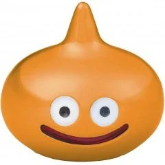 DRAGON QUEST METALLIC MONSTERS GALLERY: SHE-SLIME (RE-RUN) Square Enix