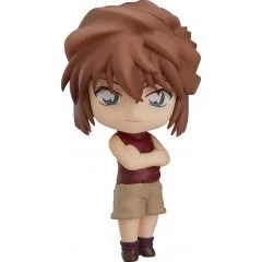 NENDOROID NO. 1140 DETECTIVE CONAN: AI HAIBARA [GOOD SMILE COMPANY ONLINE SHOP LIMITED VER.] Good Smile