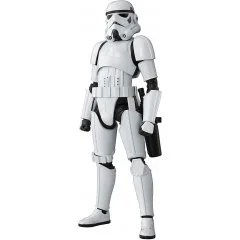 S.H.FIGUARTS STAR WARS EPISODE 4 A NEW HOPE: STORMTROOPER Tamashii (Bandai Toys)