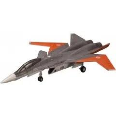 ACE COMBAT 7 SKIES UNKNOWN 1/144 SCALE MODEL KIT: X-02S Kotobukiya