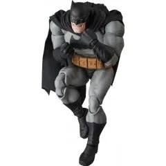 MAFEX BATMAN THE DARK KNIGHT RETURNS: BATMAN (THE DARK KNIGHT RETURNS) Medicom