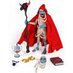 THUNDERCATS ULTIMATE FIGURE: MUMM-RA MUMMY Super7