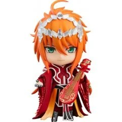 NENDOROID NO. 1240 THUNDERBOLT FANTASY -BEWITCHING MELODY OF THE WEST-: ROU FU YOU Good Smile