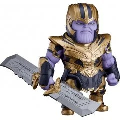 NENDOROID NO. 1247 AVENGERS ENDGAME: THANOS ENDGAME VER. Good Smile