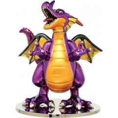 DRAGON QUEST METALLIC MONSTERS GALLERY: DRAGONLORD Square Enix