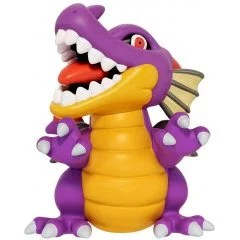DRAGON QUEST MONSTER FIGURE SD: DRAGONLORD Square Enix