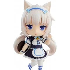 NENDOROID NO. 1248 NEKOPARA: VANILLA Good Smile