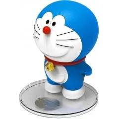 FIGUARTS ZERO STAND BY ME DORAEMON 2: DORAEMON Tamashii (Bandai Toys)