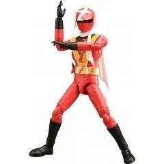 HERO ACTION FIGURE SERIES -TOEI VER.- KAIKETSU ZUBAT: KAIKETSU ZUBAT Evolution-Toy