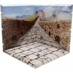 DIORAMANSION 150 GREAT WALL OF CHINA PLM