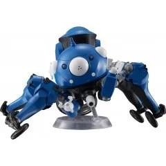 ROBOT SPIRITS SIDE GHOST GHOST IN THE SHELL SAC_2045: TACHIKOMA -GHOST IN THE SHELL SAC_2045- Tamashii (Bandai Toys)