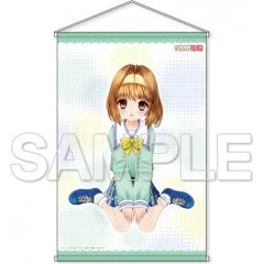 SISTER PRINCESS B2 WALL SCROLL: VTUBER KAHO Kadokawa Shoten