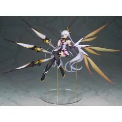HONKAI IMPACT 3RD 1/8 SCALE PRE-PAINTED FIGURE: HERRSCHER OF THE VOID Alter
