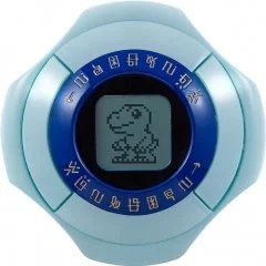 DIGIMON ADVENTURE: DIGIVICE: Tamashii (Bandai Toys)
