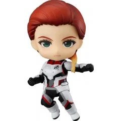 NENDOROID NO. 1379-DX AVENGERS ENDGAME: BLACK WIDOW ENDGAME VER. DX Good Smile