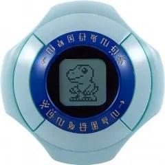 DIGIMON ADVENTURE: DIGIVICE: (2ND RELEASE) Tamashii (Bandai Toys)