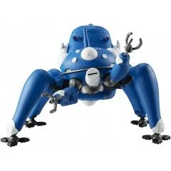 ROBOT SPIRITS SIDE GHOST GHOST IN THE SHELL: TACHIKOMA -GHOST IN THE SHELL S.A.C 2ND GIG & SAC_2045- Tamashii (Bandai Toys)