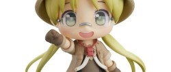 NENDOROID NO. 1054 MADE IN ABYSS: RIKO