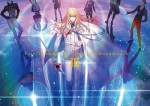 FATE/GRAND ORDER ORIGINAL SOUNDTRACK III [LIMITED EDITION]
