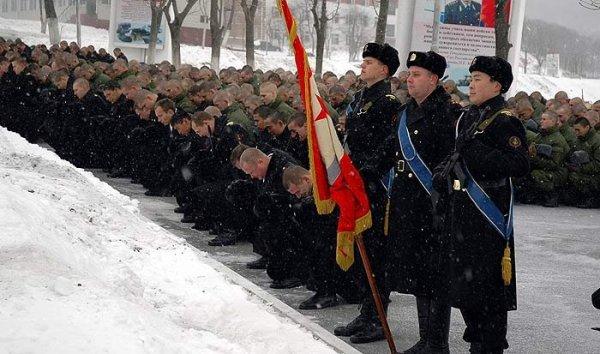 символика морской пехоты тоф - Евро 2012