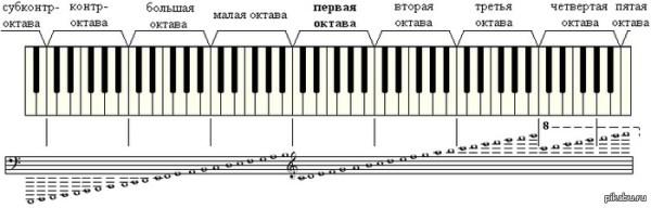 alfazavod - Blog