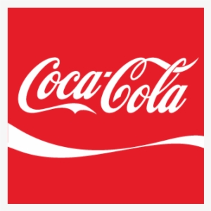 Category Manager – Dairy & Plant Based at the Coca-Cola Company