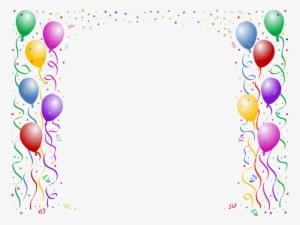 invitation birthday png free hd