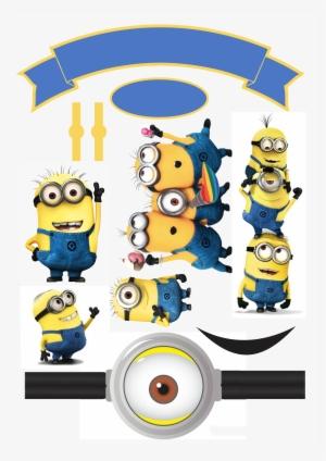 minions png free hd minions