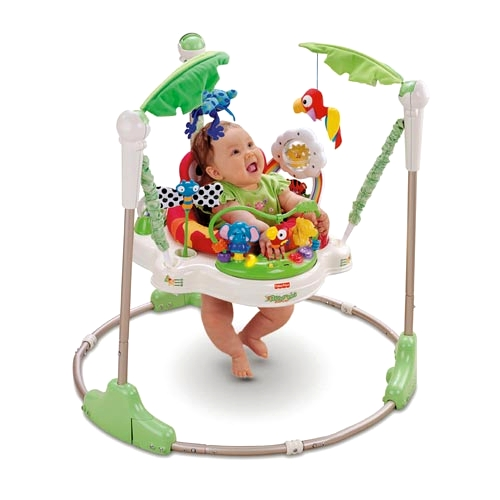 Jumperoo Fisher Price Photo Trend Ideas