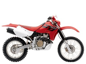 Honda XR650R Reviews  ProductReviewau