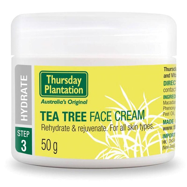 Image Result For Is Tea Tree Oil Good For Dry Skin