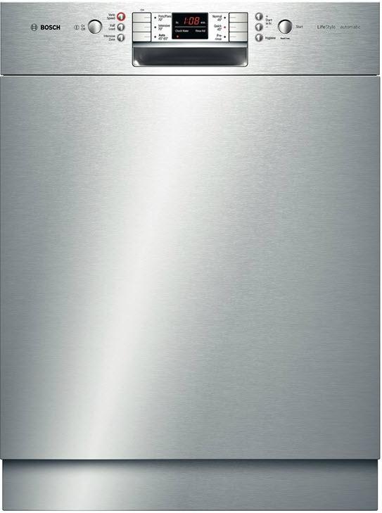 bosch dishwasher models latest rh pandarestaurant us bosch lifestyle automatic dishwasher service manual bosch lifestyle automatic dishwasher manual pdf