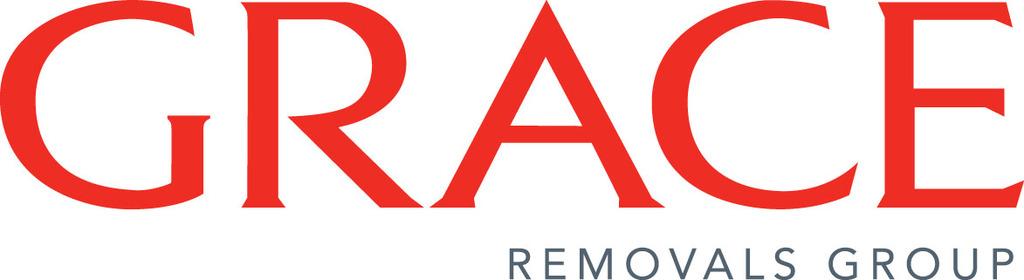 Grace Removals Reviews Au