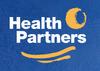 Best medical insurance in australia