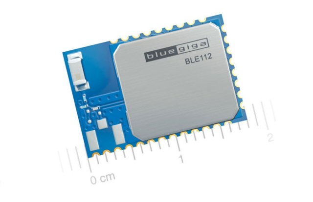 BLE112_M_RGB_front