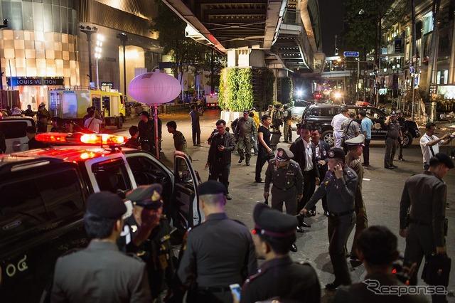 「タイ 犯罪現場」の画像検索結果