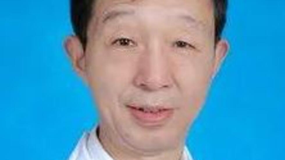 李文亮同事朱和平去世 武汉中心医院痛失4位医生(图)