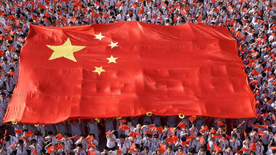 中国人口下降 爆不足14亿 中国人口下降 爆不足14亿