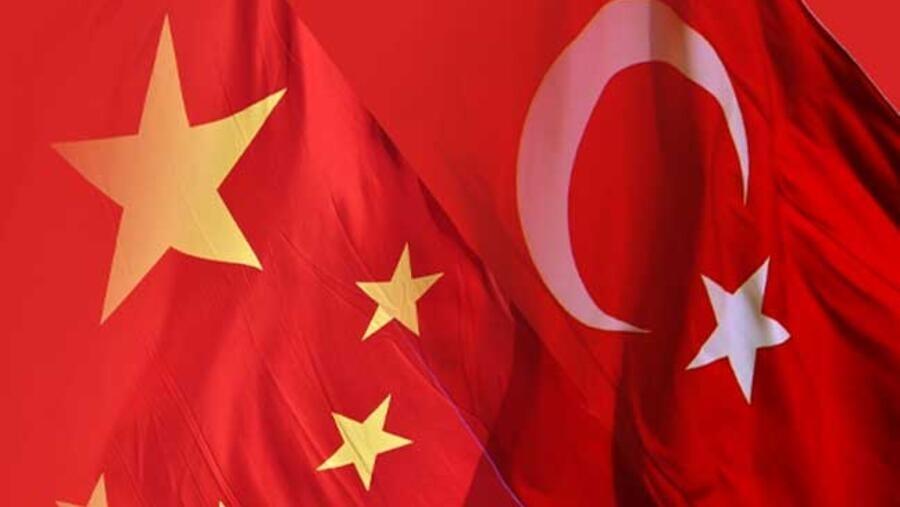 土耳其首度证实:批评维吾尔议题不利采购中国疫苗 土耳其首度证实:批评维吾尔议题不利采购中国疫苗