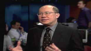 林和立(Willy Lam):繁榮和強盛習近平的中國夢? - 關注中國