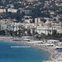 French city of Nice wins Unesco world heritage status; RFI